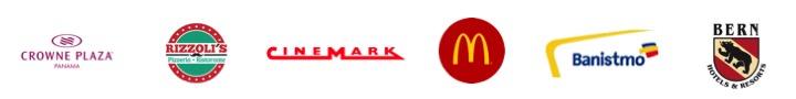 logos carrusel .jpg