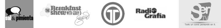Logos Visto En para WEB1.jpg