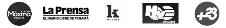 Logos Visto En para WEB2.jpg