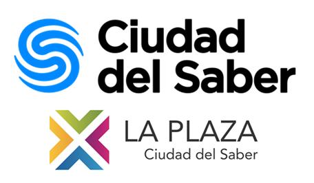 ciudad del saber.png