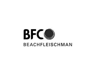 BeachFleischman.jpg
