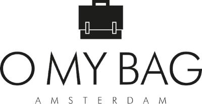 O My Bag bij Marquant-Department Groningen