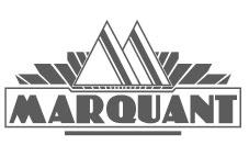 Definitieve logo+adres.jpg