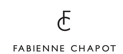 Fabienne-Chapot-Logo-transp.png
