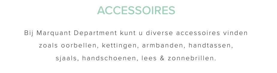 Tekst accessoires1.png