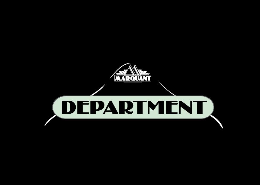 Logo Dept Klein.png