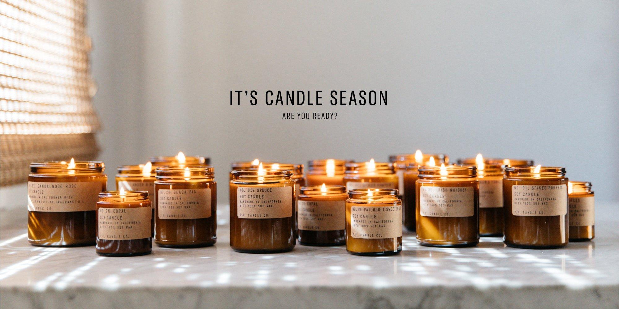 Candle_Season_Desktop.jpg