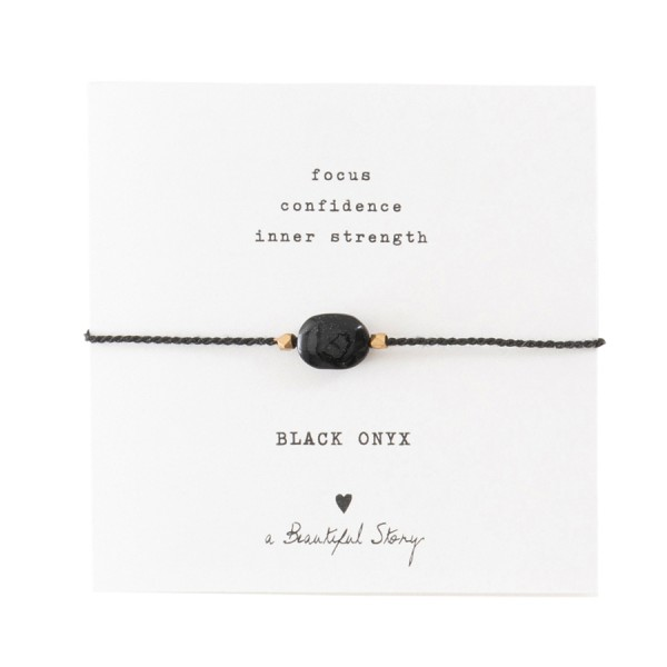 gemstone_card_black_onyx_gold_bracelet.jpg