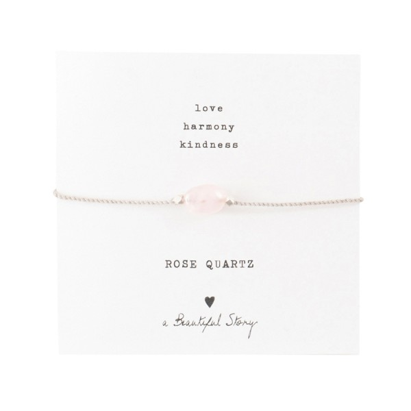 Gemstone_card_rose_quartz_silver_bracelet.jpg