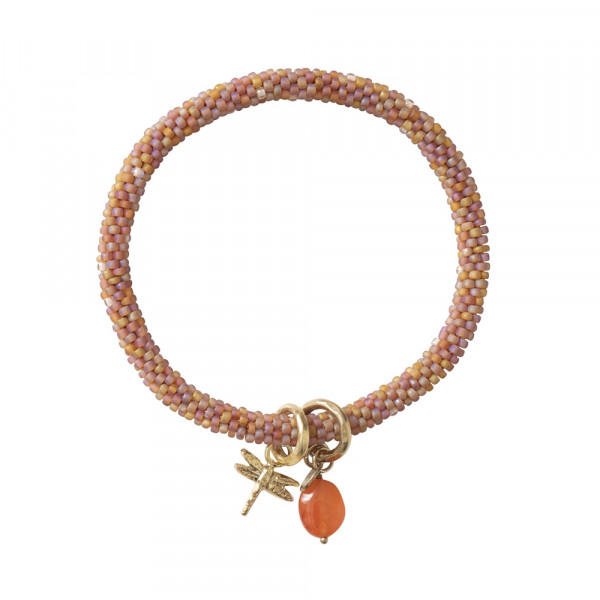 jacky_multi_color_carnelian_gold_bracelet.jpg