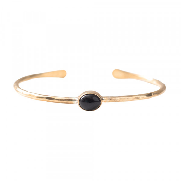 moonlight_black_onyx_gold_bracelet_1.jpg