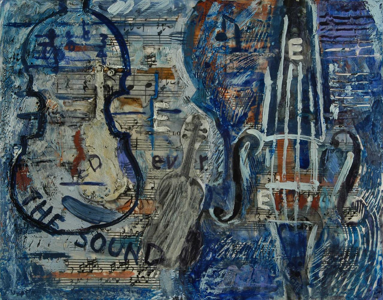 blue violin.jpg