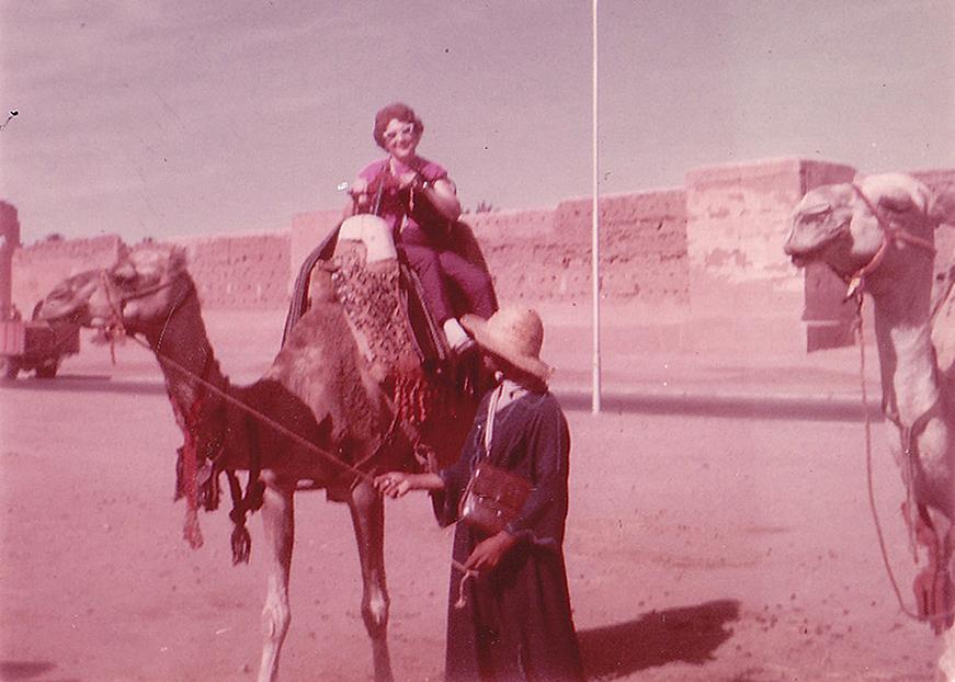 mildred_small_camel.jpg