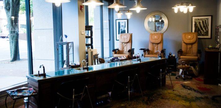 manicure-bar.png