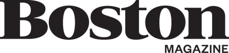 boston-magazine-logo.png