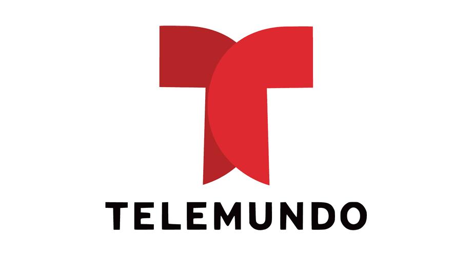 http://www.telemundo.com/noticias/2015/07/23/joel-salinas-el-doctor-que-puede-sentir-lo-que-te-duele