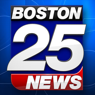 boston-25-news-logo