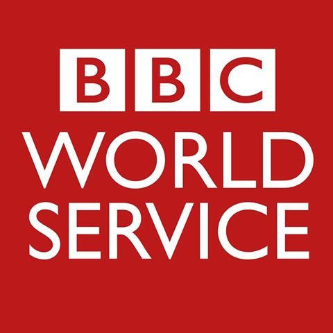 BBC world service logo.jpg