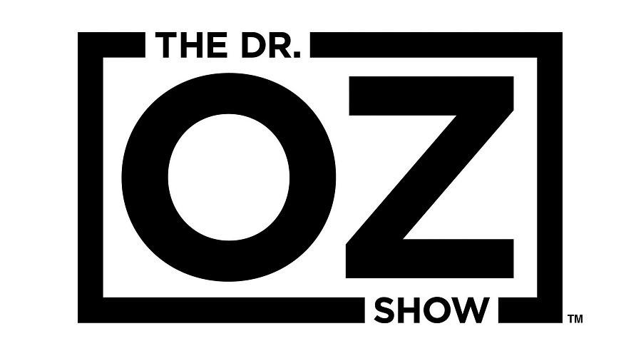 Dr_Oz_Show_logo.jpg