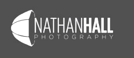 Nathan Hall Photography