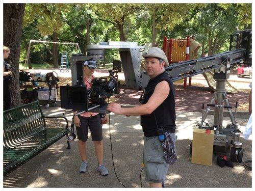 Spontaneous Films Services (8)