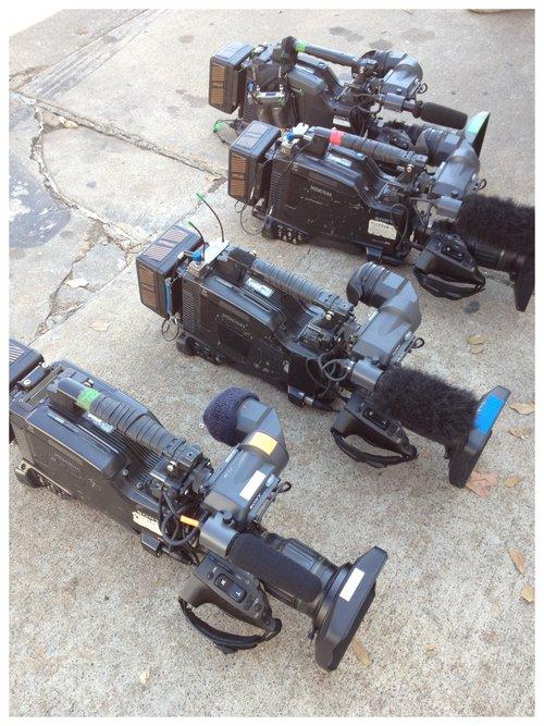 Equipment (7)