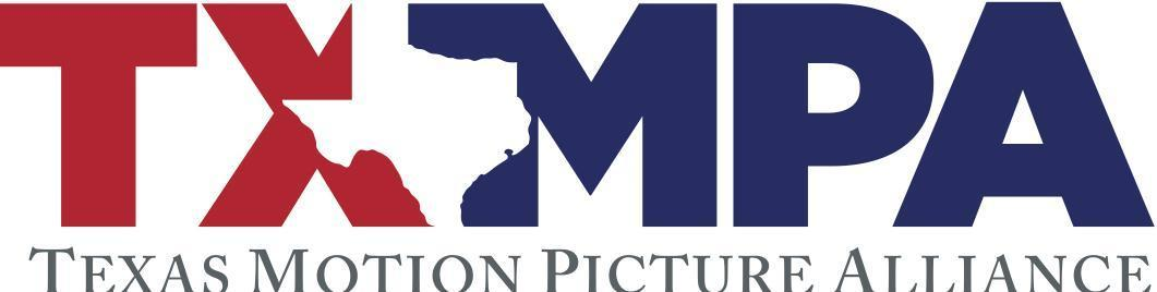 texas-motion-picture-alliance_owler_20160302_231441_original.jpeg