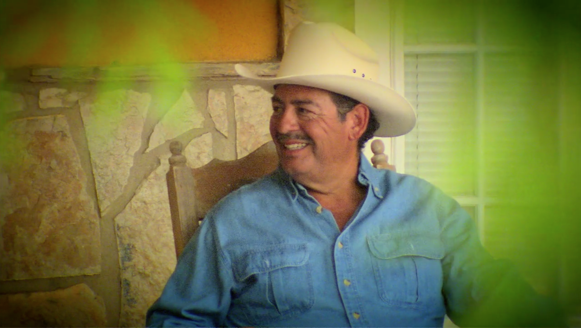 Laredo Medical Center   Jaime   Spanish