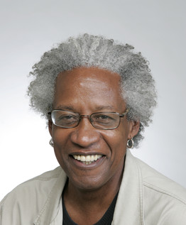 Robert E. Fullilove