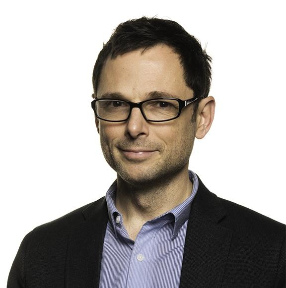 David Herzberg.jpg