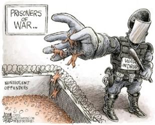 prisoners-of-the-drug-war.jpg