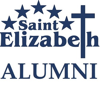 Saint Elizabeth Alumni Smaller.jpg