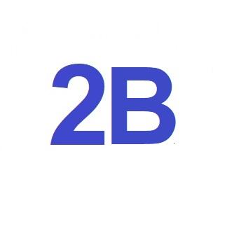 2B.jpg