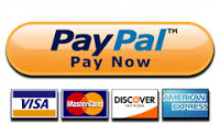 PaypalPayNow.png