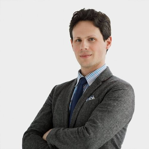 Mark Gottlieb