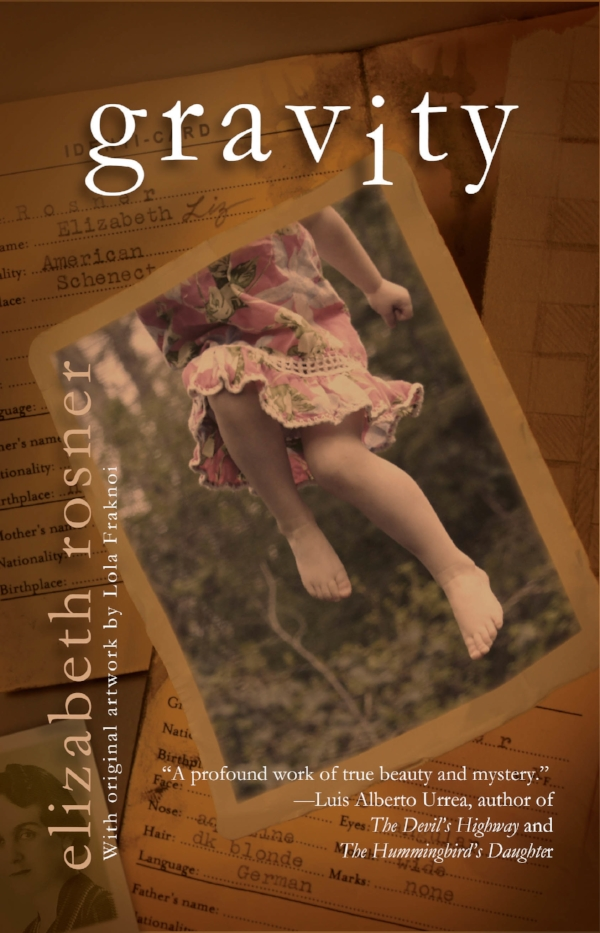 Book_Gravity.jpg