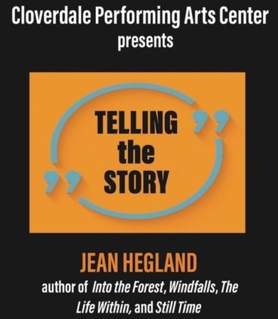 cpac_telling_story_jean_hegland.1.jpg