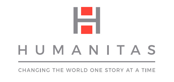 humanitas.PNG