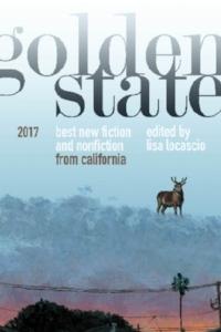 GoldenState2017-promo.jpg
