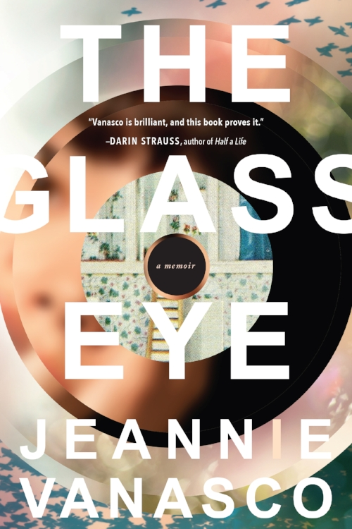 The Glass Eye_cover.jpg