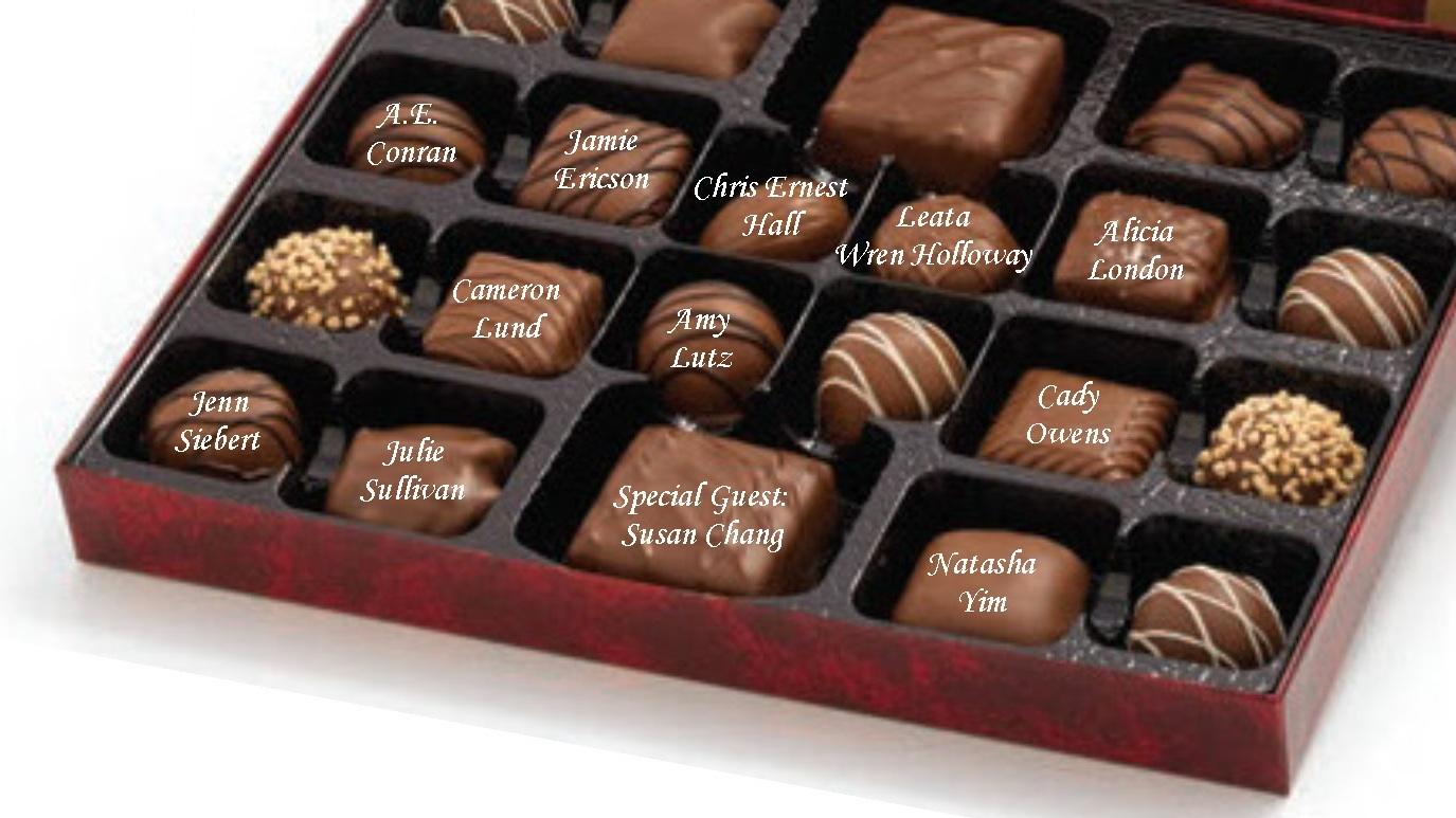Chocolates%2Bonly.jpg