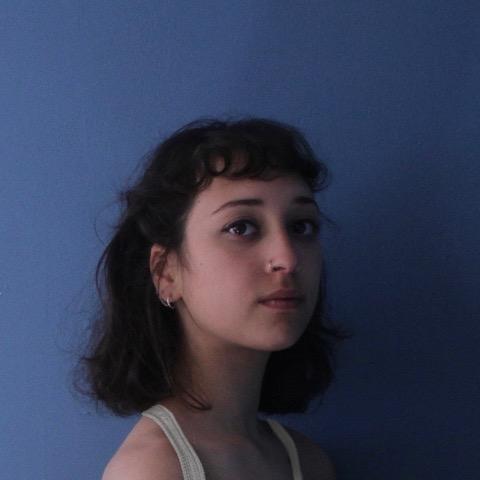 Juliet Gelfman-Randazzo.jpeg