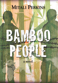 Bamboo People cover 300[1].jpg