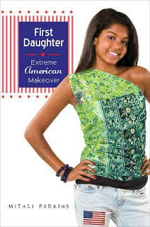First_Daughter_Extreme_Makeover.jpg