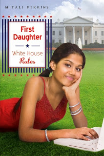 First_Daughter_White_House_Rules.jpg