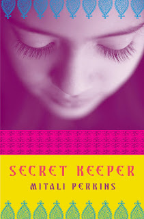 secret keeper cover.jpg