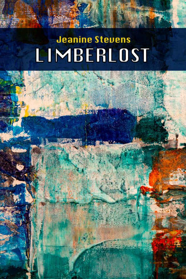 Limberlost.jpg