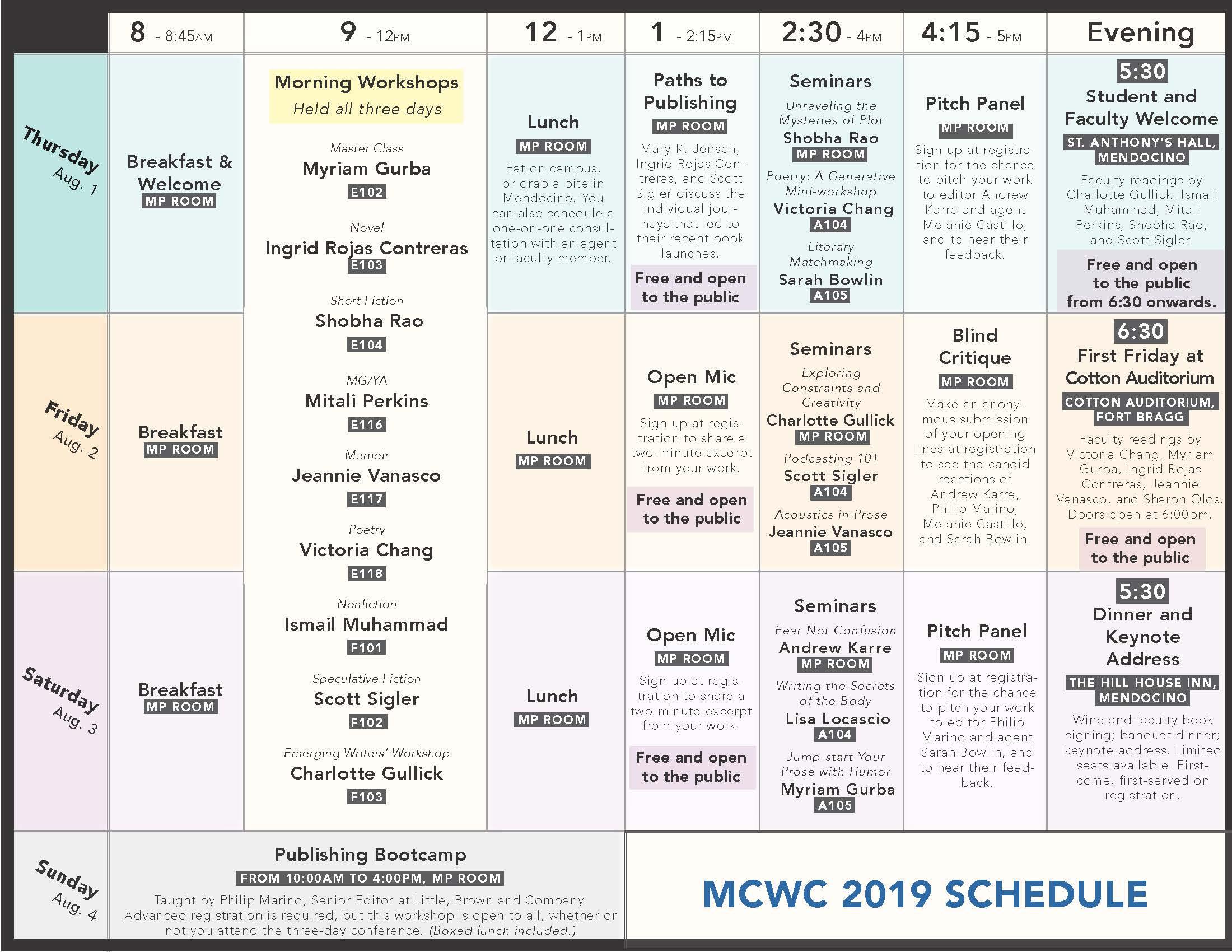 ScheduleAtAGlance_MCWC_2019.jpg