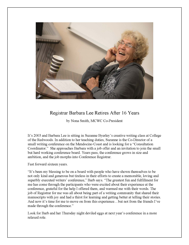 Registrar Barbara Lee Retires After 16 Years.jpg