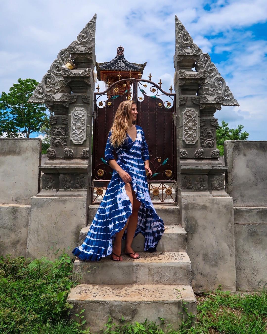 Bali - Elise Darma.jpg